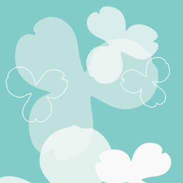 introducing-tiffany-paper-flowers (1)